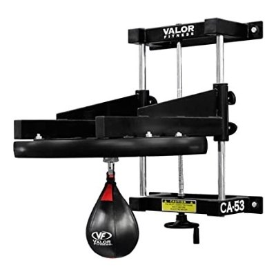 Valor Fitness CA-53 Speed Bag Platform