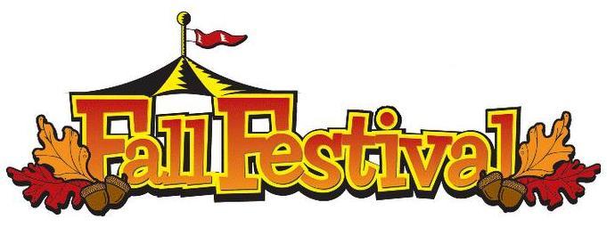 Fall Festival Ingleside Baptist Macon