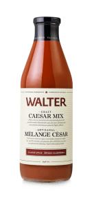 Walter's Caesar Mix