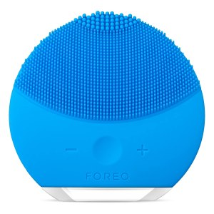 Foreo Face Cleanser and Massager