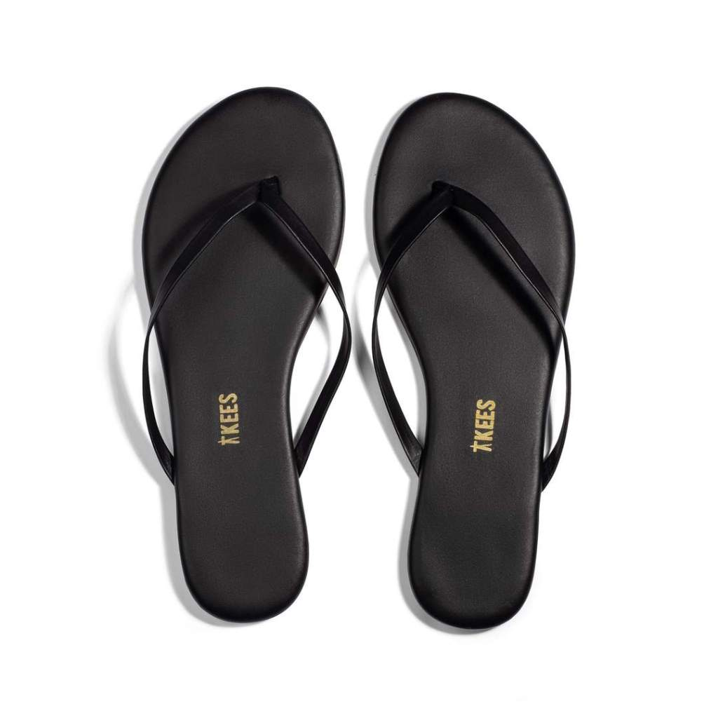 Tkees Stylish Flip Flops