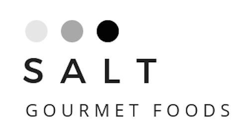 Salt Gourmet Foods Toronto