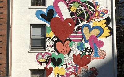 Best Toronto Restaurant Valentine's Day Menus 2021