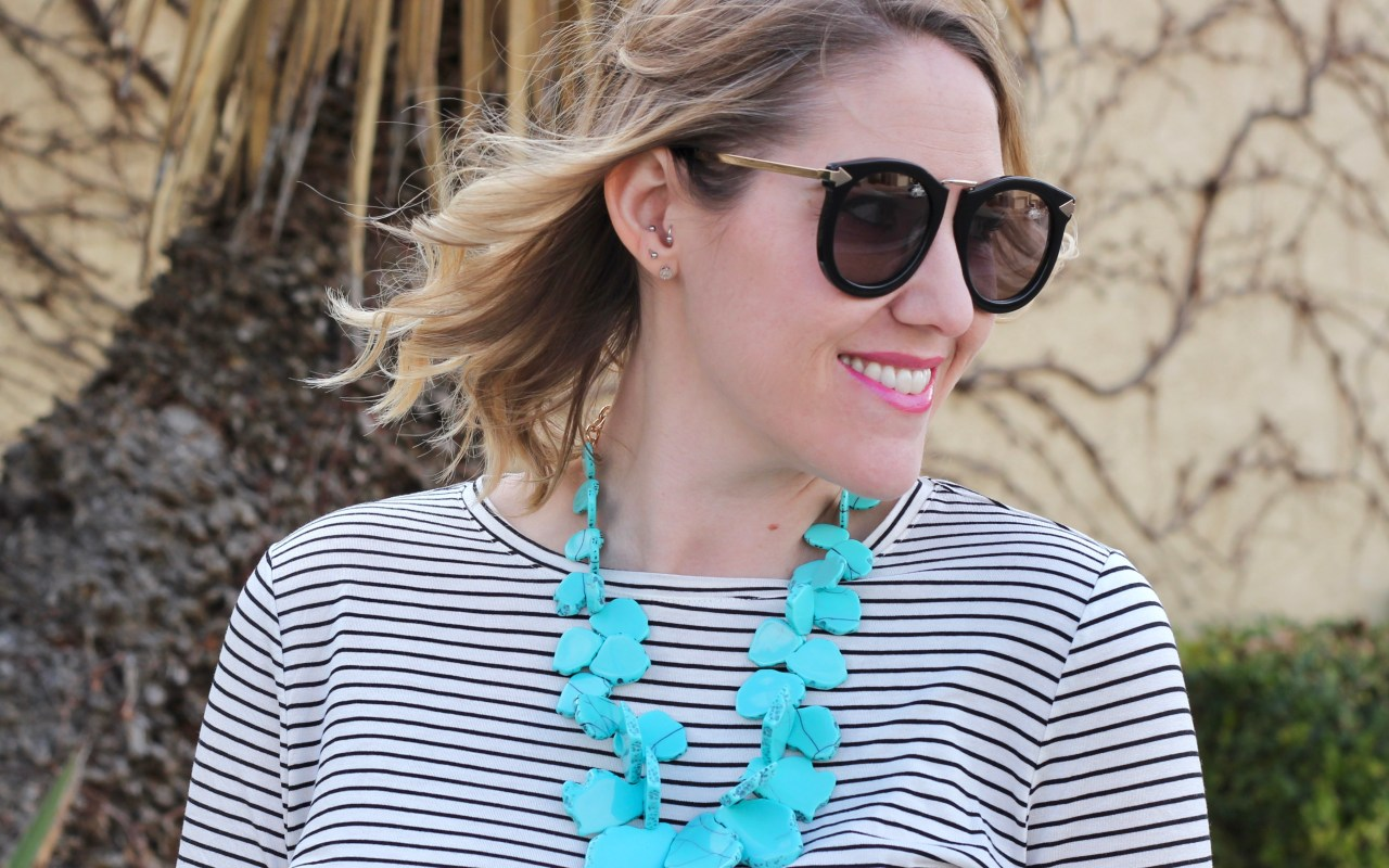 Nordstrom Half Yearly Sale + The Weekly Style Edit Link Up