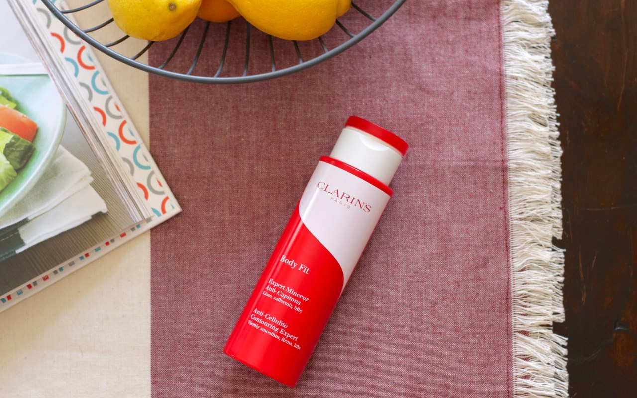 4 Easy Steps To Improve Your Skin for Summer