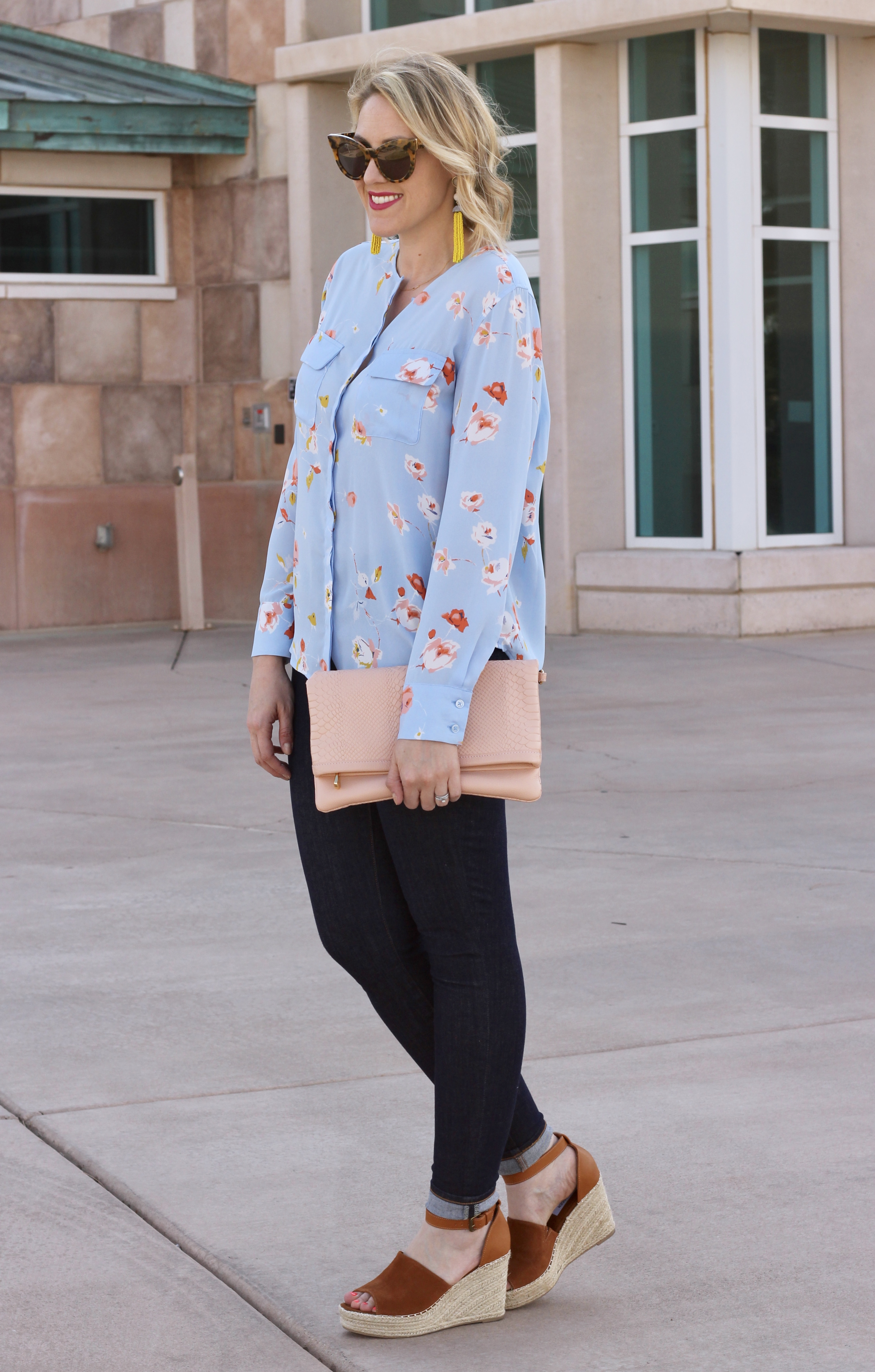 spring-florals-who-what-wear-target