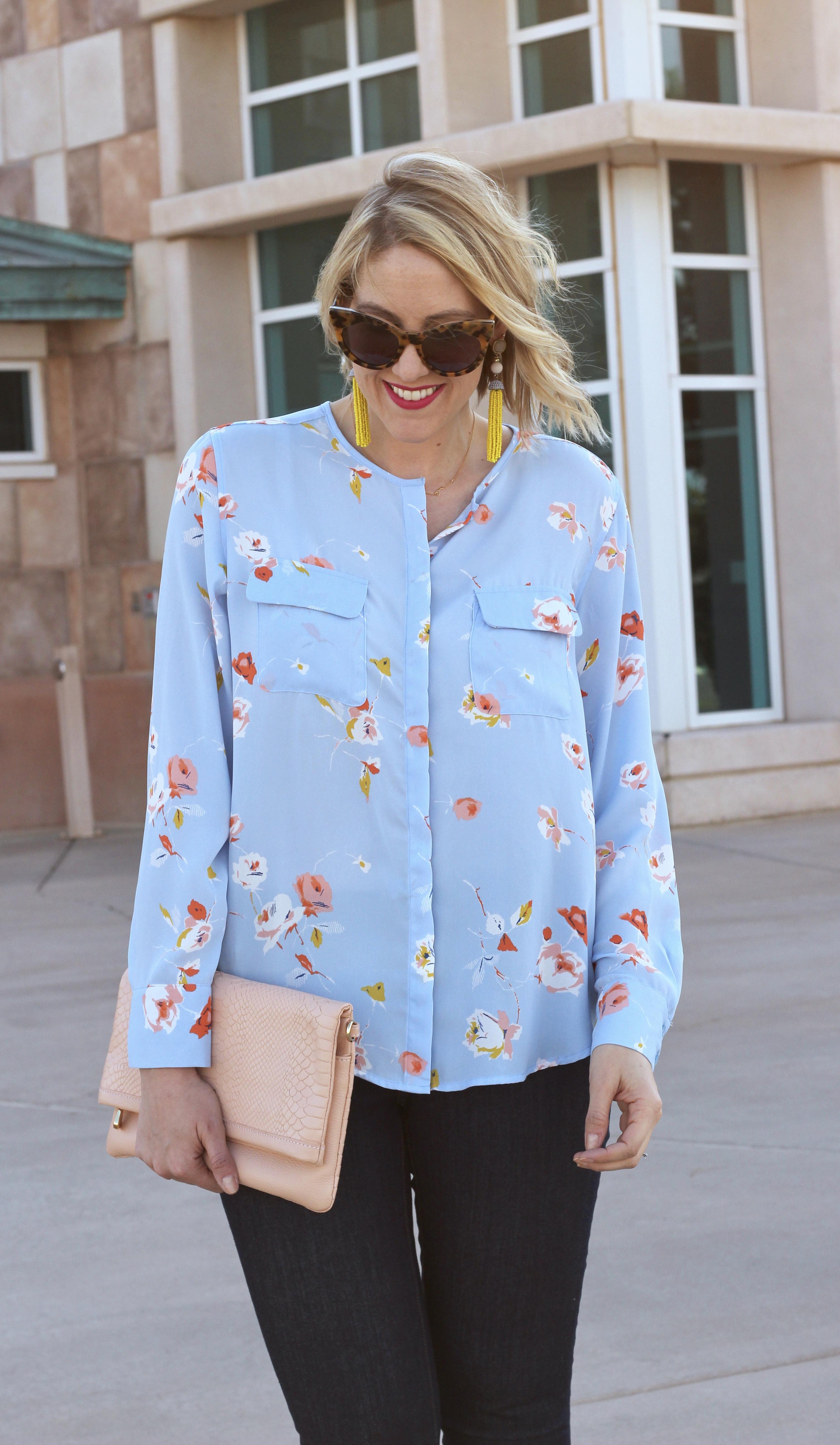 spring-florals-print-blouse