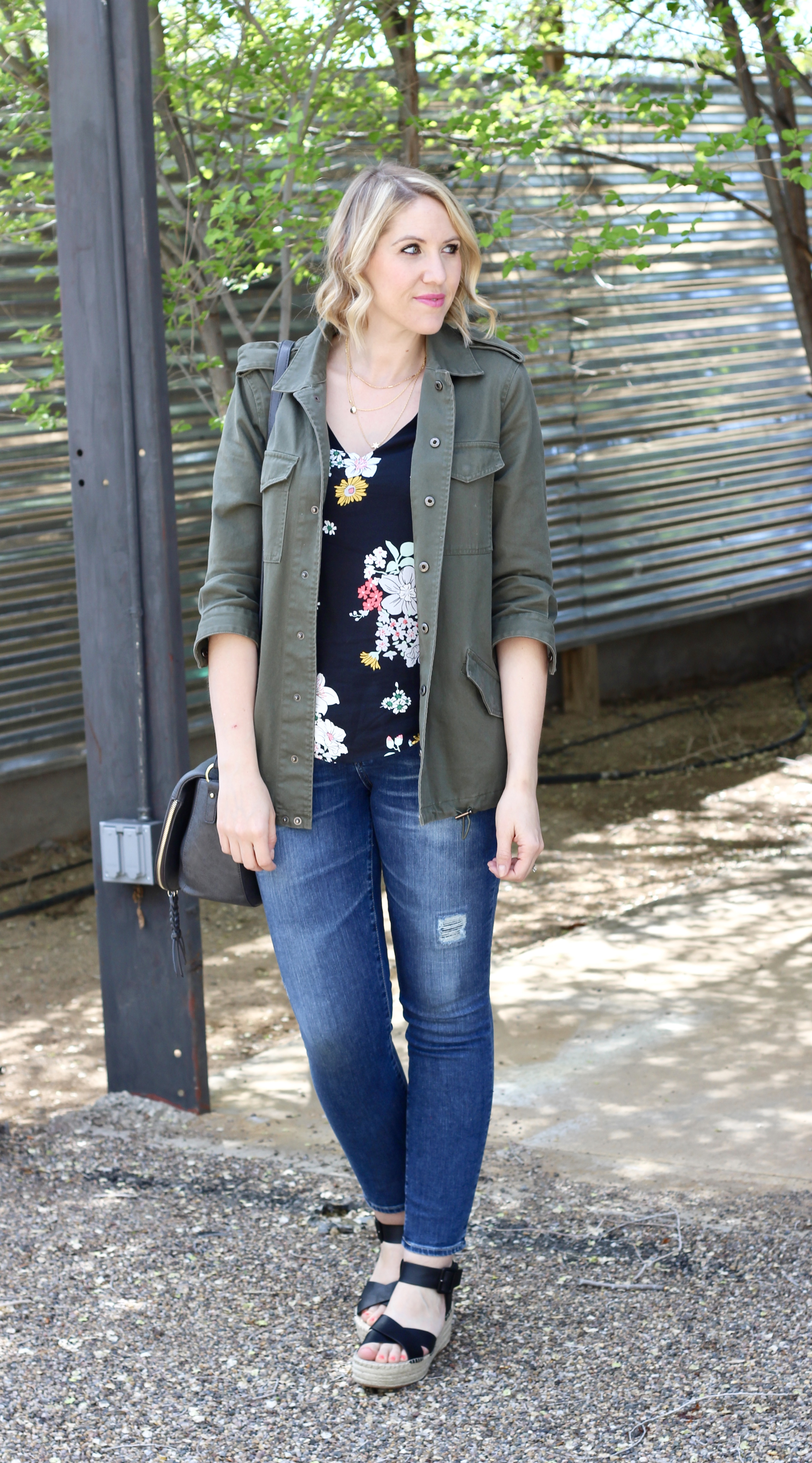 sole-society-flatform-sandals-spring-outfit