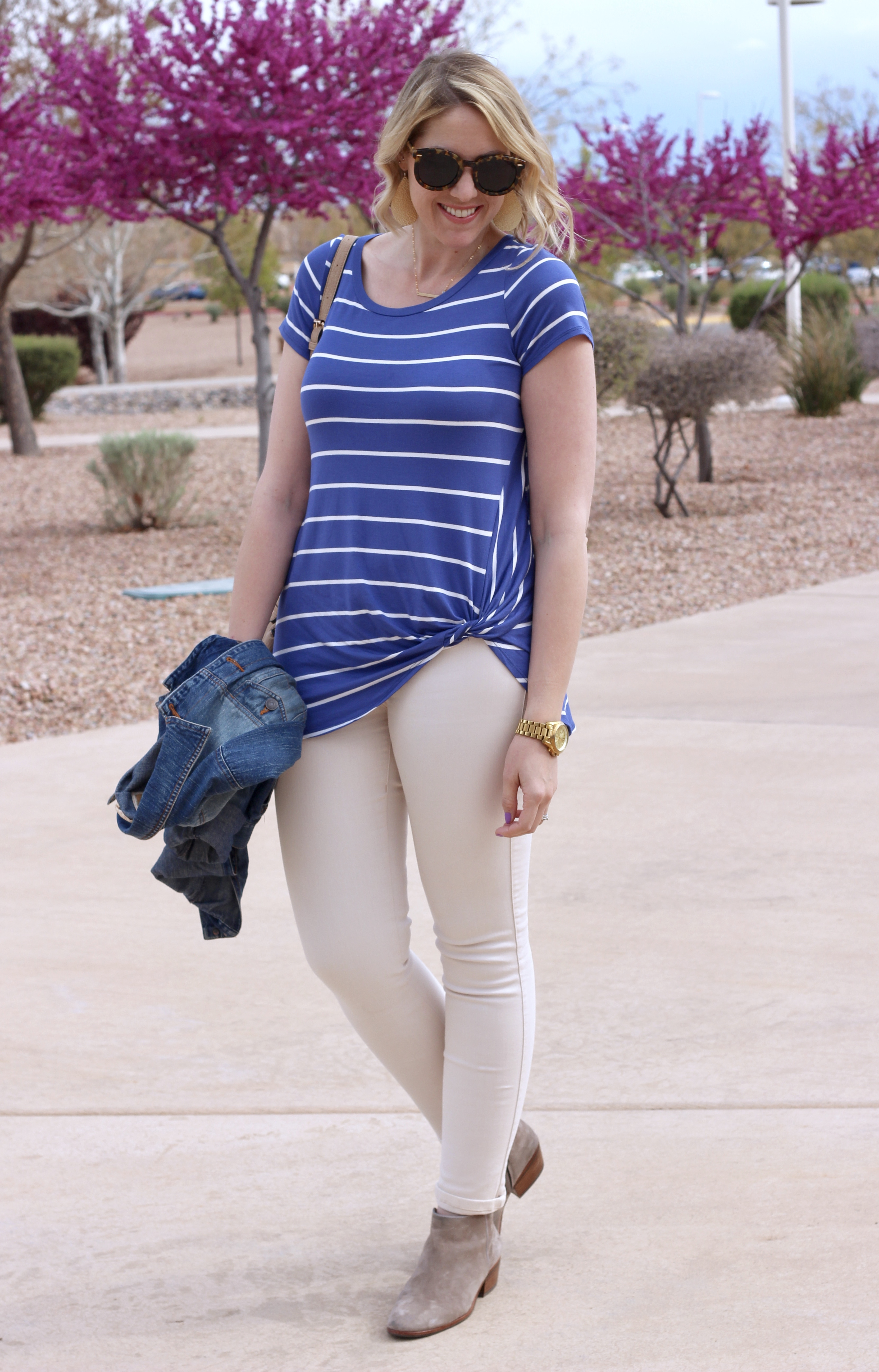striped-knot-tie-top-pink-blush