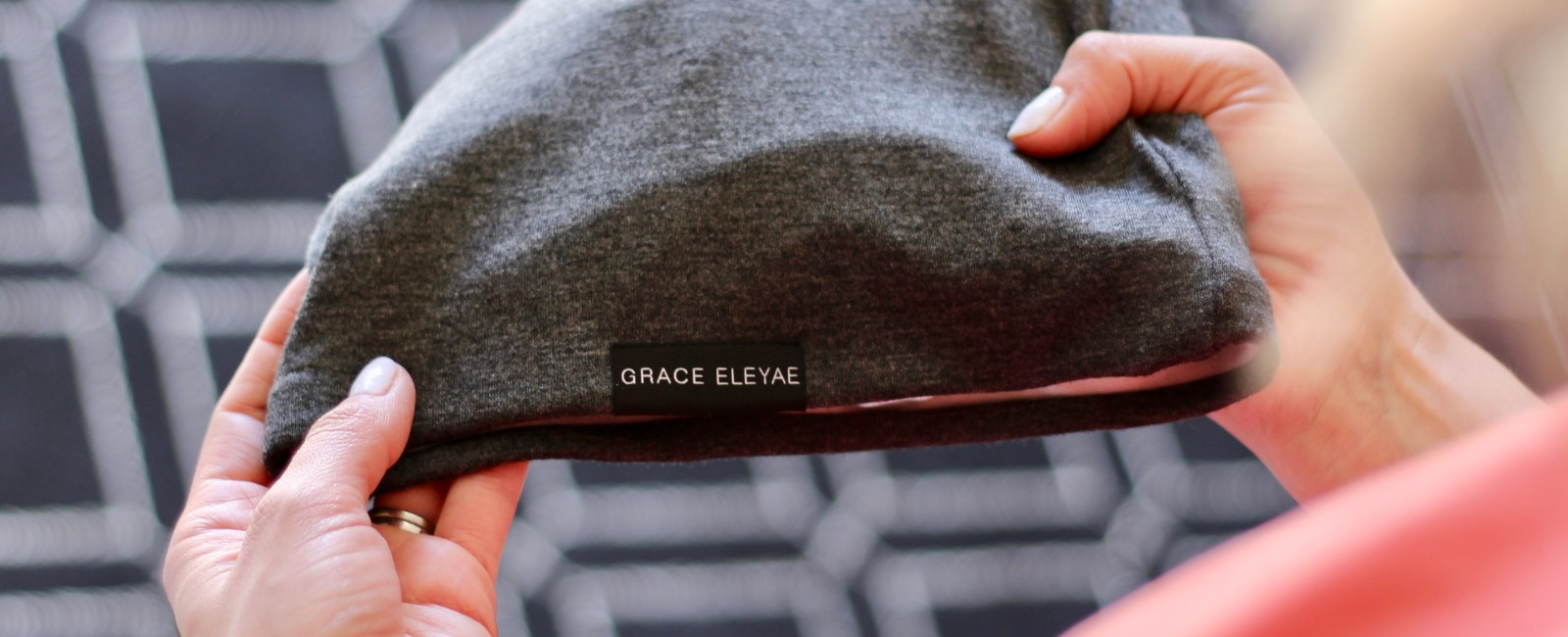 Protect Your Hair in Style with Grace Eleyae