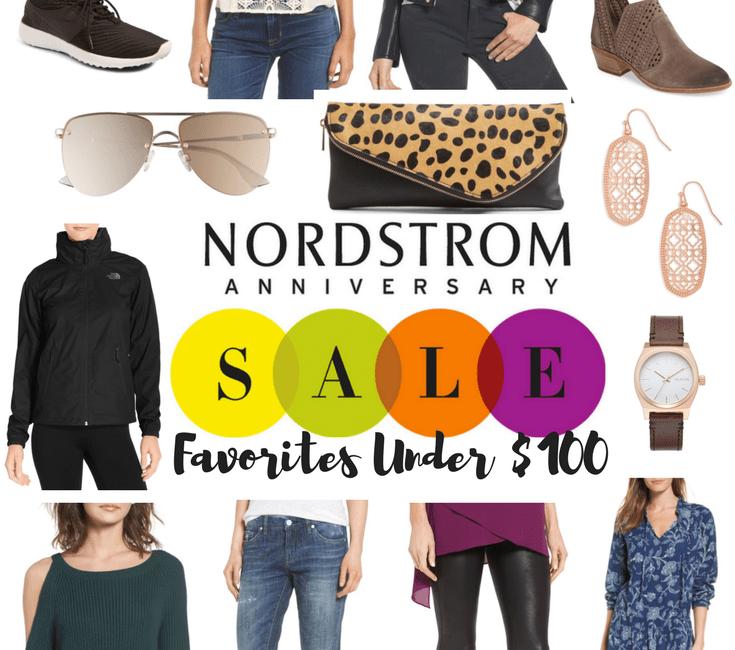 Nordstrom Anniversary Sale Picks Under $100 + $500 Nordstrom Giveaway