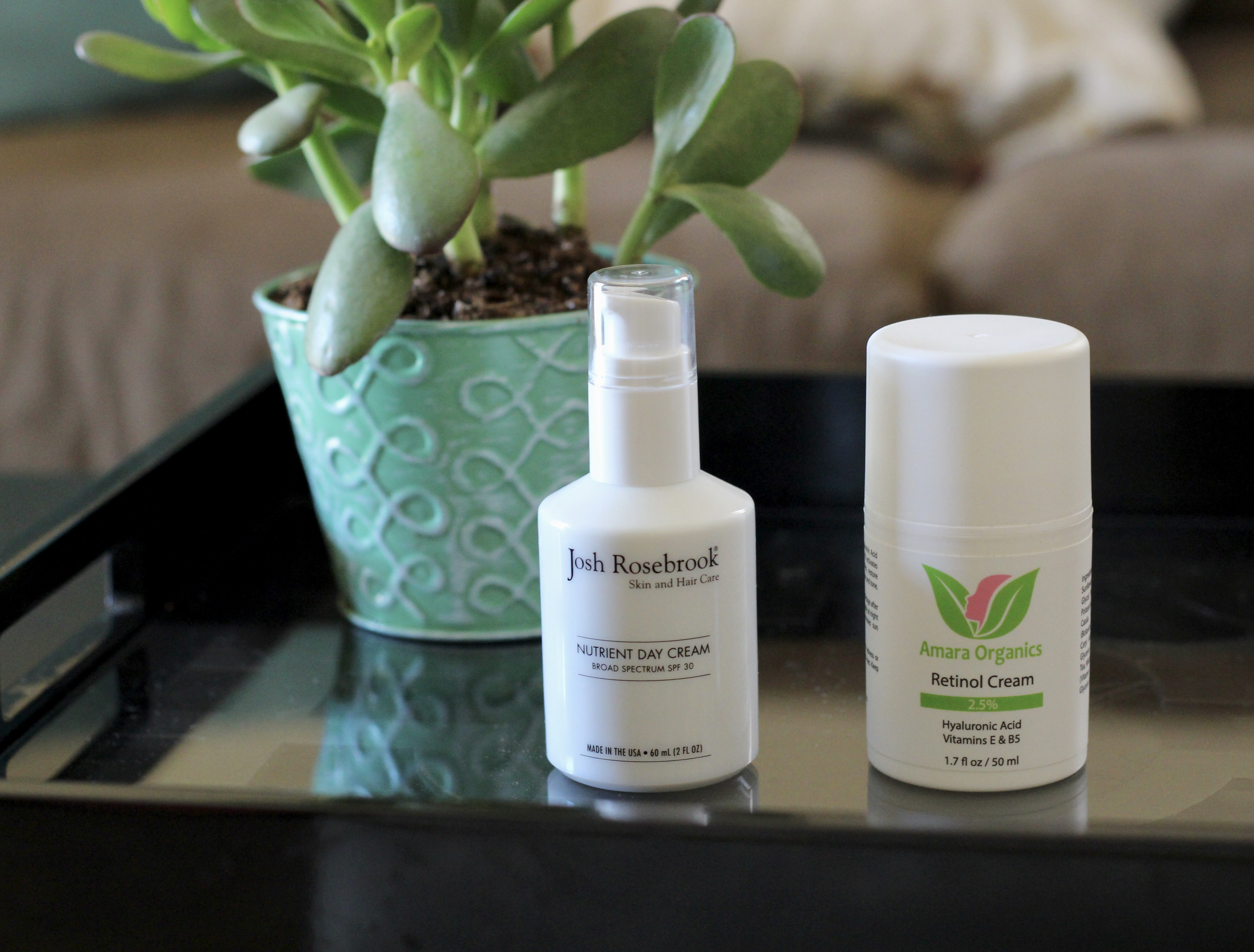 the best non toxic facial moisturizers