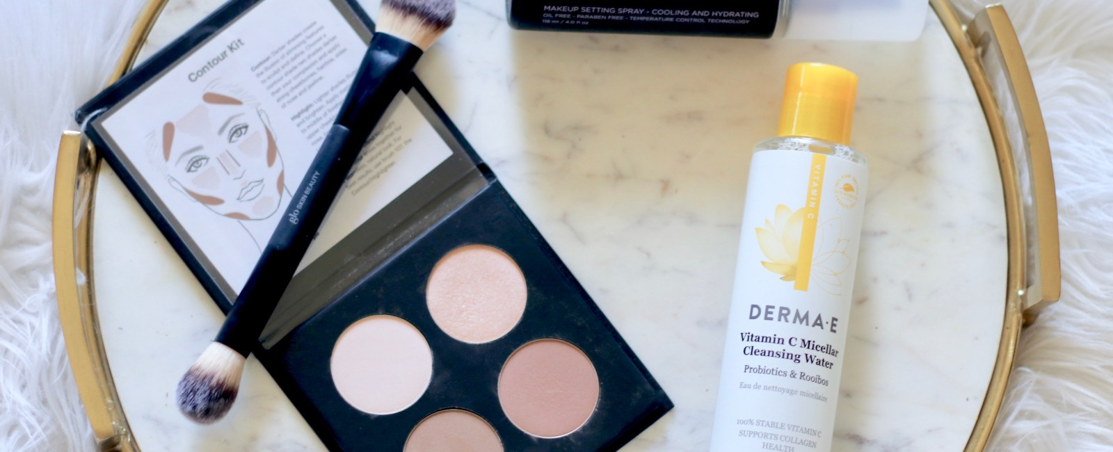 June Beauty Hits and Misses