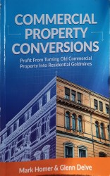 Commercial Property Conversions