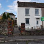 Swansea Rd project