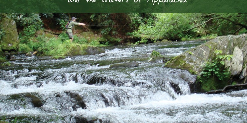 The Philosophy of Brook Trout