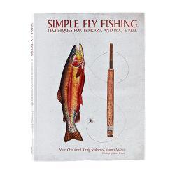SFF Book