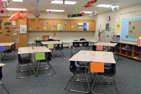 November 2012 Middle School Math Mania