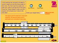 Worksheet. Triple Beam Balance Worksheet. Hunterhq Free ...