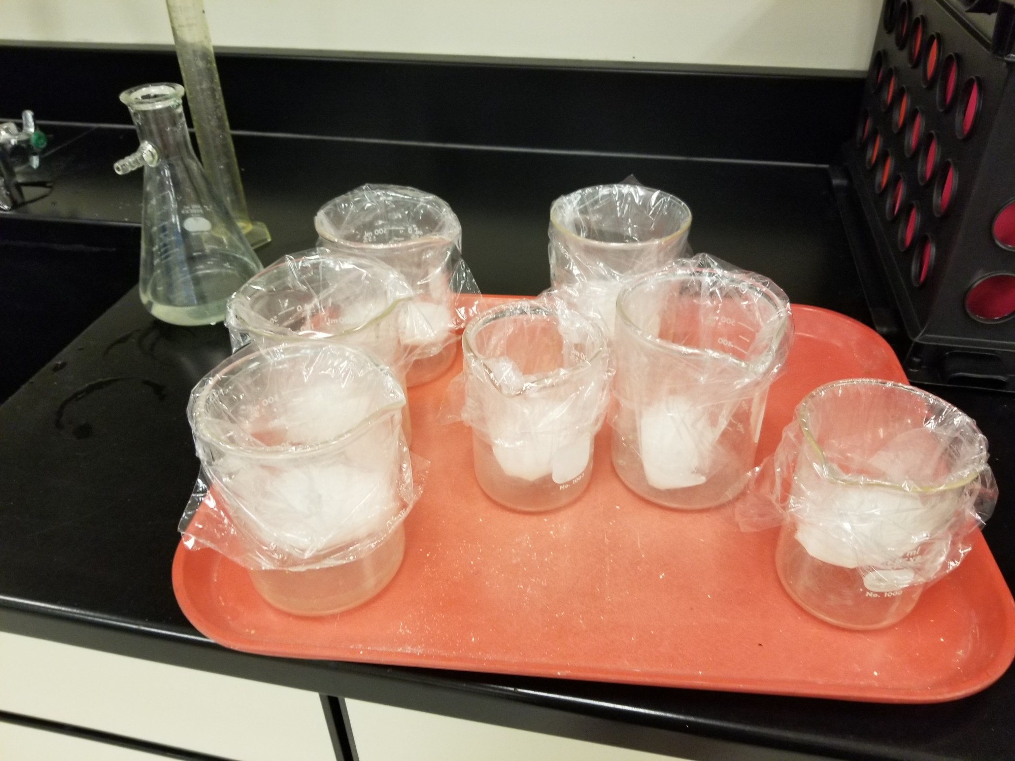 hight resolution of Diffusion Lab – Iodine \u0026 Cornstarch – Middle School Science Blog