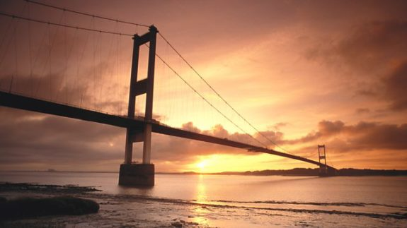 Bridging the Gap Between When a Service Contract Expires and the Customer Renews