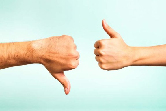 3 Factors All Customer Feedback Analyses Must Include
