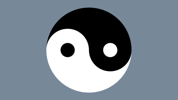 Expectations and Experiences are Like Yin and Yang