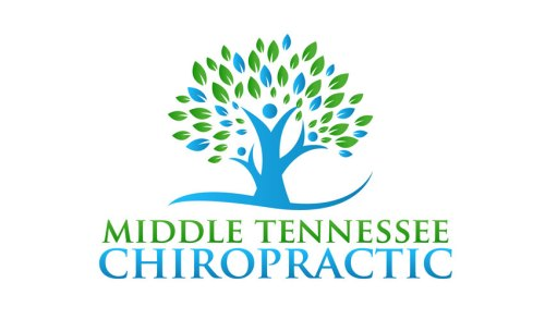 Middle Tennessee Chirpractic Logo