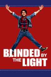 Blinded by the Light (12A) - SATURDAY 20th June 2020 AT 7.30PM
