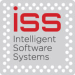 intelligence software solutions
