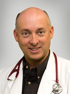 JONATHAN WEISS, M.D., F.C.C.P.