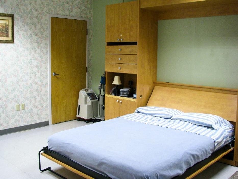 sleep center edited - 02_