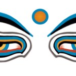 eyes_front copy 2