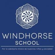 Windhorse School