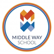 Middle Way School