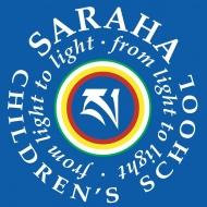 Saraha Children's School