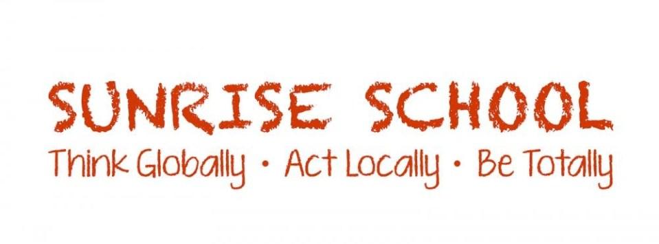 Sunrise School