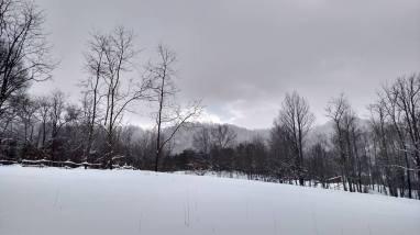 2016 Jan - Snow12