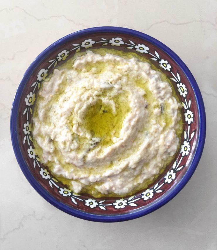 Paleo_Middle_Eastern_Baba_Ghanoush-MIDEASTPALEO