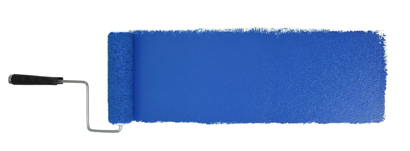 Papel pintado o pintura ventajas e inconvenientes