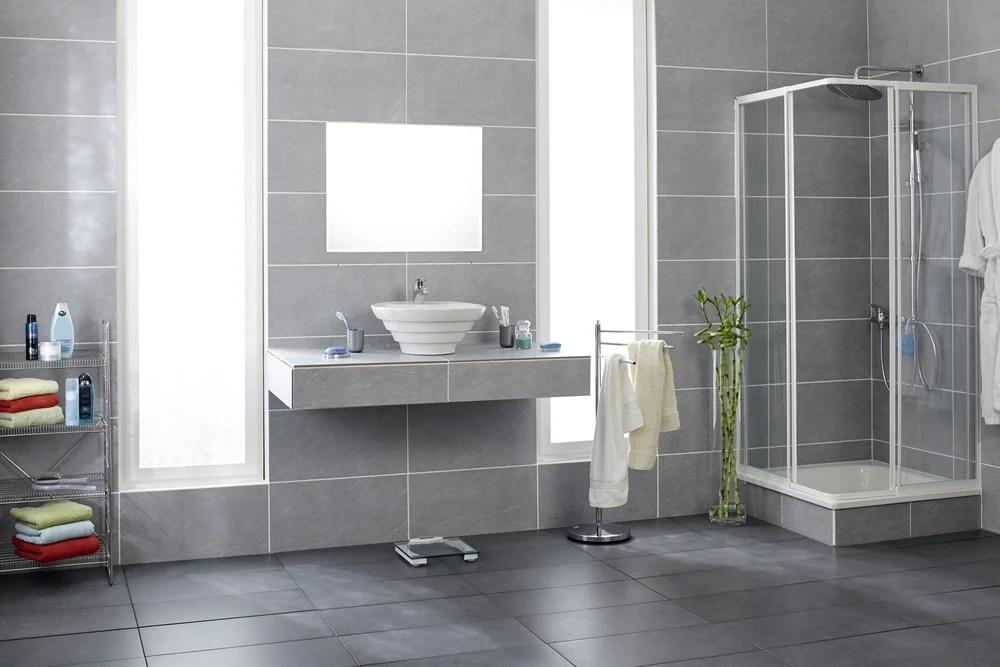 3 ideas de azulejos para el bao materiales limpieza y