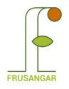 logo_Patatas_Frusangar