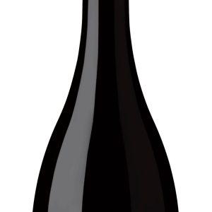 Cerveza Artesana Enigma Abbey 75cl