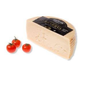 queso viejo de cabra