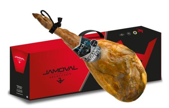 Lote9 Jamoval