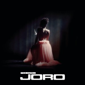 download wizkid joro mp3