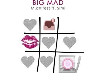 download m.anifest big mad