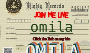 duncan mighty omila mp3