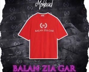 download mohbad balan zia gar