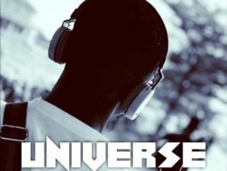 FlexyBoy - Universe (Freestyle)